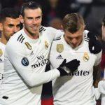 Real Madrid, la marca más valiosa del Fútbol Mundial