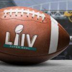 El Super Bowl 2020: donde verlo en TV, Shakira y JLo en el medio tiempo