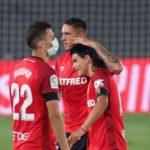 ¿Quién es Luka Romero, el chico de 15 años más joven en la historia de La Liga?