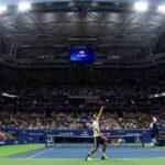 IBM crea nuevas experiencias para los fans en el US Open
