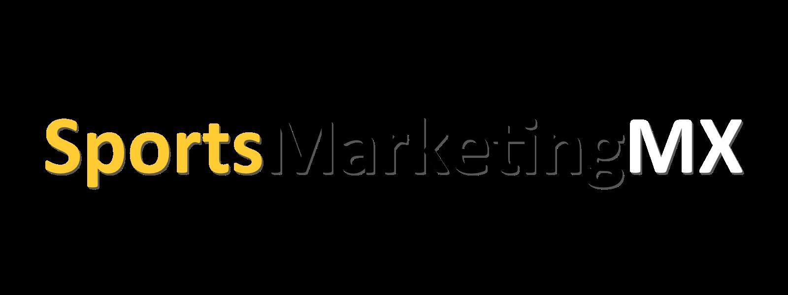Sports Marketing MX